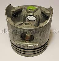 Поршень циліндра D - 92,5 ГАЗ 53,3307