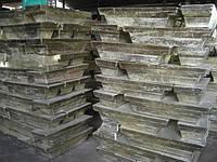 Популярность электрокаров поднимет спрос на цветные металлы из Украины — Госгеонедра