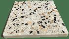 Копинговый камень Терраццо 25х50 см, фото 4
