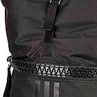 "Рюкзак Adidas Military Bag ""Martial arts"" Polyester adiACC044 Черный, фото 4"