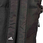 "Рюкзак Adidas Military Bag ""Martial arts"" Polyester adiACC044 Черный, фото 5"