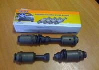 Резьбовые втулки Волга 2410_3110 ГАЗ РАСПРОДАЖА