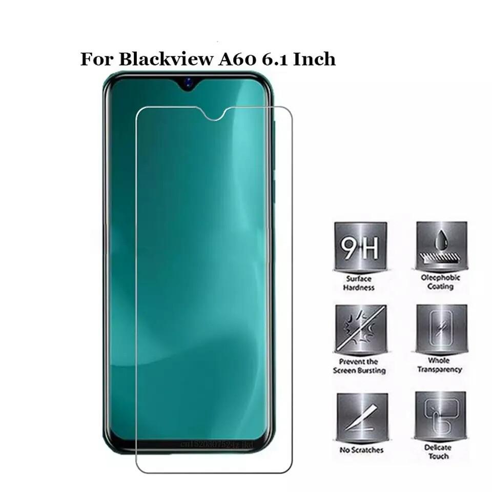 Защитное стекло Blackview A60
