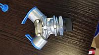 Клапан 3/2 пневматика даф ман рено многопозиционный клапан