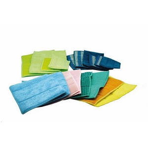 салфетки и губки для автомобиля