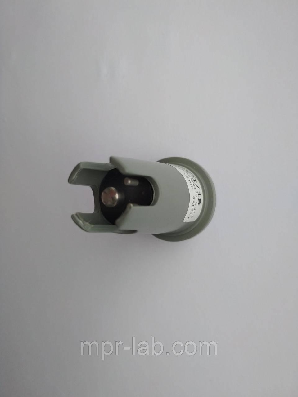 Cменный  рН/ОВП/Temp электрод AD14P (Adwa) для AD14, Венгрия