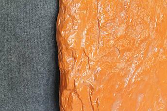"""Камін """"Кронос"""" теракотовий 1380FPL14Crl313K + 1380SF313, фото 2"""