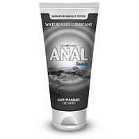Anal Touch 100 ml - лубрикант для анального секса