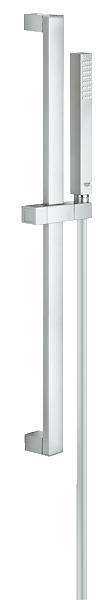 Душевой набор Grohe Euphoria Cube Stick