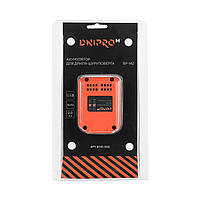 Акумуляторная батарея к шуруповерту Dnipro-M BP-142|СКИДКА ДО 10%|ЗВОНИТЕ
