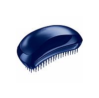 Расческа для волос с технологией тангл тизер Salon Elite Christian (CR-4227C) #B/E