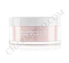 Матирующая акриловая пудра Kodi Masque Rose+ Powder (22 г)