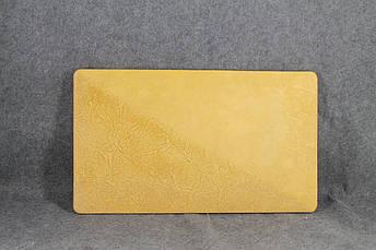 Гранж медовий 1377GK5GRSI413, фото 2
