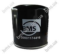 Фільтр масляний на двигун Deutz BMS
