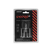Акумуляторная батарея к шуруповерту Dnipro-M BP-122 SM|СКИДКА ДО 10%|ЗВОНИТЕ