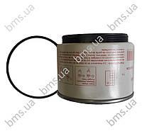 Фільтр паливний водовідстійник BMS Alpha
