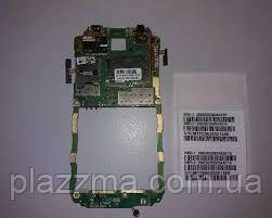 Prestigio MultiPhone 4322 DUO на запчасти