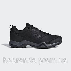 Мужские кроссовки Adidas TERREX BRUSHWOOD