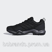 Мужские кроссовки Adidas TERREX BRUSHWOOD, фото 2