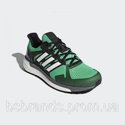 Мужские кроссовки Adidas SUPERNOVA ST