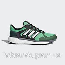 Мужские кроссовки Adidas SUPERNOVA ST, фото 2