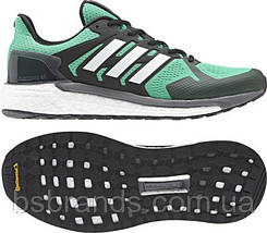 Мужские кроссовки Adidas SUPERNOVA ST, фото 3