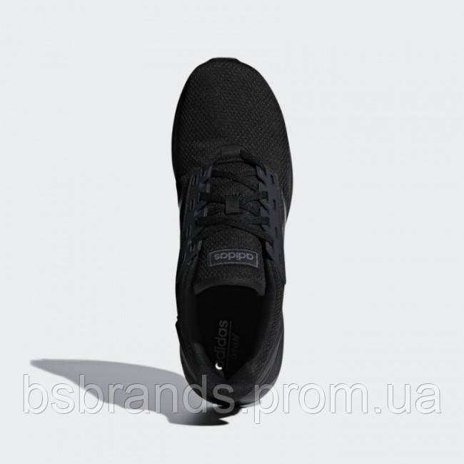 Мужские кроссовки adidas DURAMO 9 (АРТИКУЛ: B96578 )