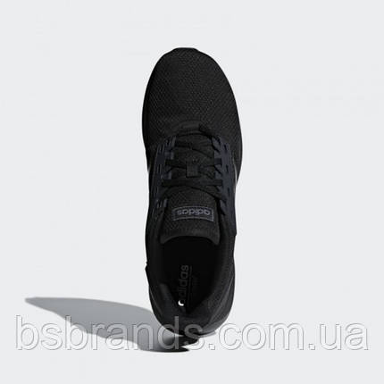 Мужские кроссовки adidas DURAMO 9 (АРТИКУЛ: B96578 ), фото 2