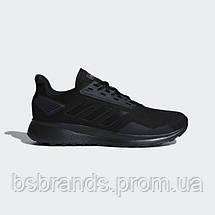 Мужские кроссовки adidas DURAMO 9 (АРТИКУЛ: B96578 ), фото 3
