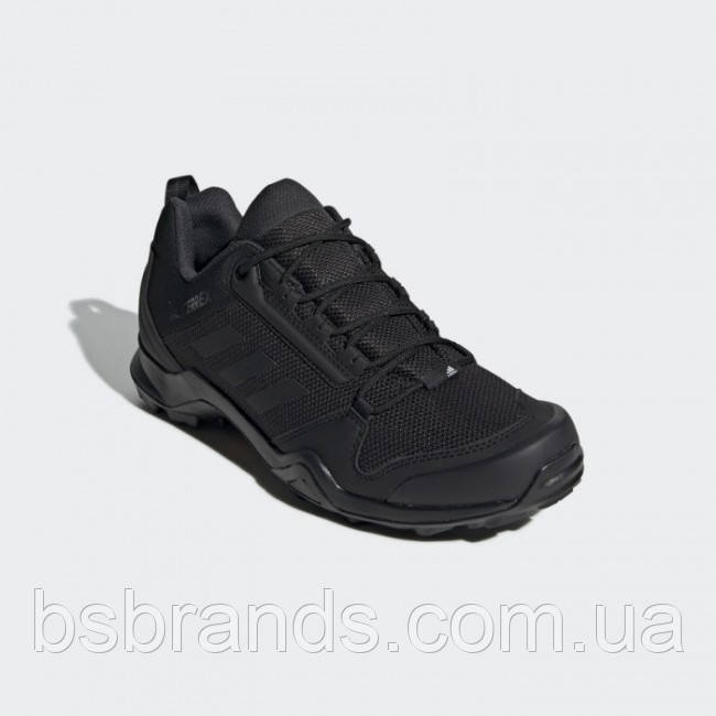Мужские кроссовки adidas TERREX AX3 (АРТИКУЛ: BC0524)