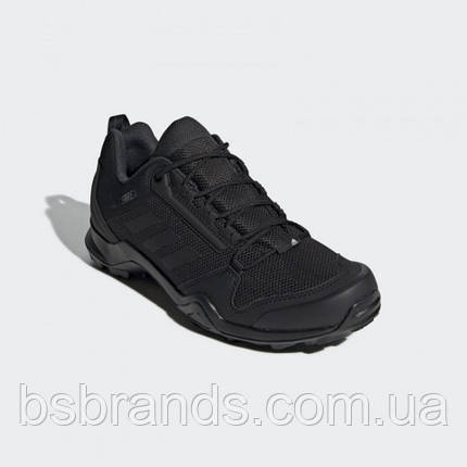 Мужские кроссовки adidas TERREX AX3 (АРТИКУЛ: BC0524), фото 2
