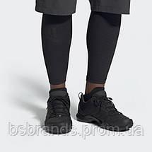 Мужские кроссовки adidas TERREX AX3 (АРТИКУЛ: BC0524), фото 3