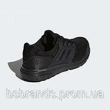 Мужские кроссовки adidas GALAXY 4 (АРТИКУЛ:CP8822), фото 3