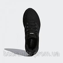 Мужские кроссовки adidas GALAXY 4 (АРТИКУЛ:CP8822), фото 2