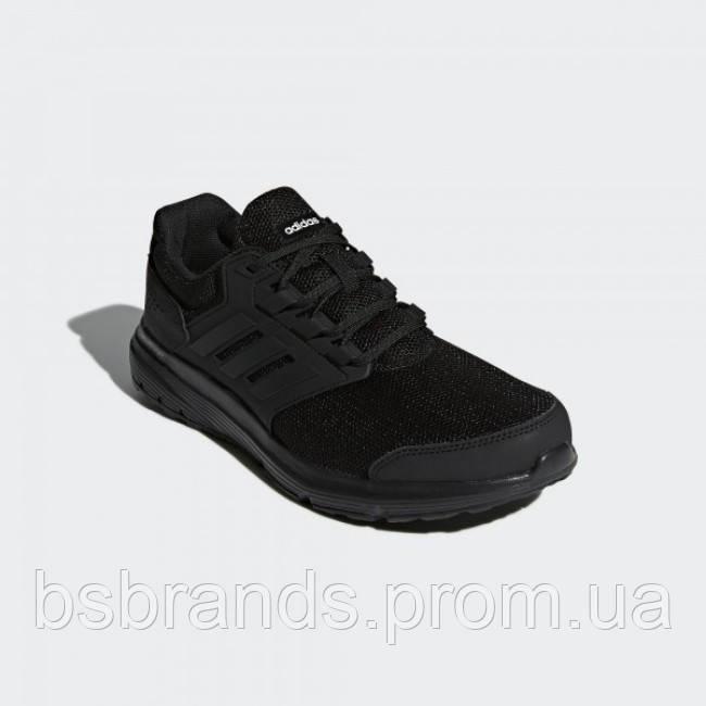 Мужские кроссовки adidas GALAXY 4 (АРТИКУЛ:CP8822)