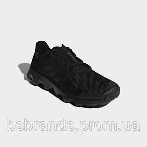 Мужские кроссовки adidas TERREX CC VOYAGER(АРТИКУЛ:CM7535)