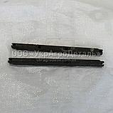 Валик декомпрессора Д-65 ЮМЗ Д65-02-041, фото 2
