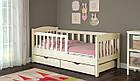 Детские кровати Baby Dream Ассоль 70*160, фото 4