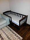 Детские кровати Baby Dream Ассоль 70*160, фото 5