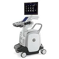 Ультразвуковой аппарат Vivid E9 XDclear