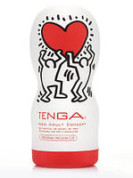 Новинка! Мастурбатор - Tenga Original Vacuum Cup