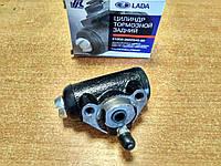 Цилиндр тормозной рабочий задний ВАЗ 2105 (АвтоВАЗ)