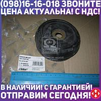 ⭐⭐⭐⭐⭐ Опора амортизатора ОПЕЛЬ VECTRA A 88-97 передняя без подшипника (RIDER)  RD.3438825307