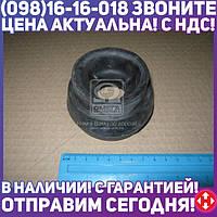 ⭐⭐⭐⭐⭐ Опора амортизатора ШКОДА OCTAVIA 96-, ФОЛЬКСВАГЕН GOLF IV передняя без подшипника (RIDER)  RD.3438825402