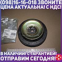 ⭐⭐⭐⭐⭐ Опора амортизатора ФОЛЬКСВАГЕН GOLF II, JETTA II 85-91 передняя с подшипником (RIDER)  RD.3438825404