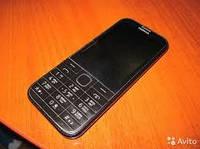 Nokia 225 Dual SIM  на запчасти