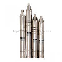 Скважинный насос SPRUT 4SQGD 2.5-60-0.75