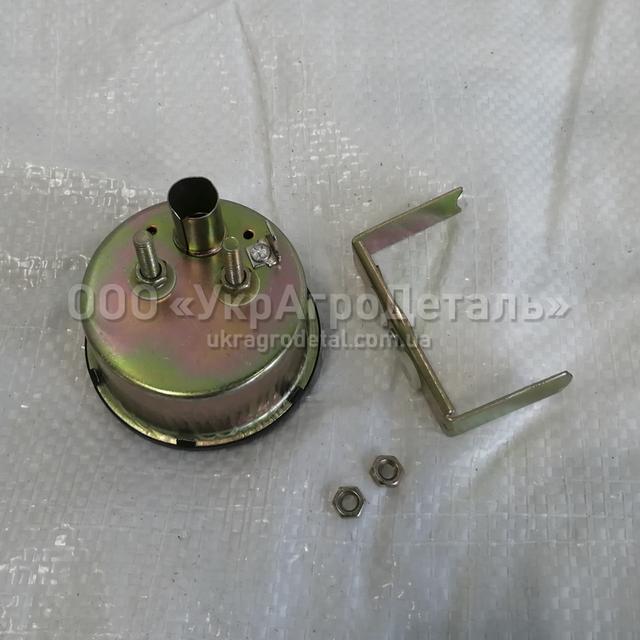 Амперметр АП-110 ЮМЗ, МТЗ (-30-0-30)