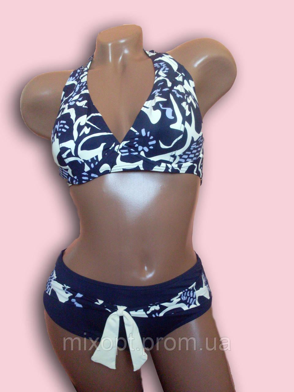 Женская Одежда Для Фитнеса Купить
