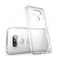 Силиконовый чехол для LG G5 (H860)